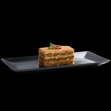 Керрот кейк (125г)
