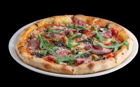 873f4eeb5dc94 Доставка пиццы в Киеве бесплатно круглосуточно - заказать пиццу на ...